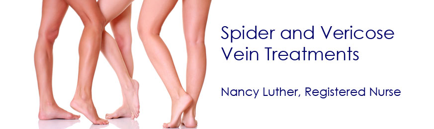 Vein-Treatments