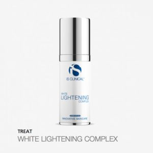 White Lightening Complex