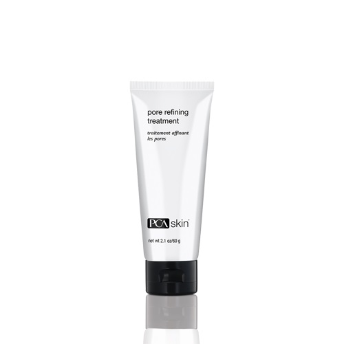 PCA Skin Pore Refining Treatment