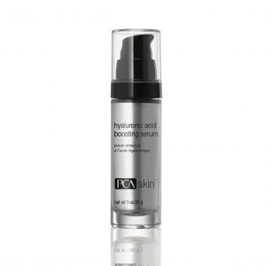 PCA Skin Hyaluronic Acid Boosting Serum