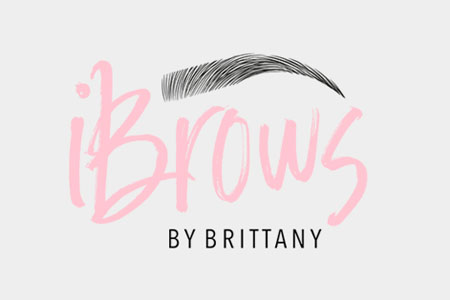 Microblading at Uptown Laser