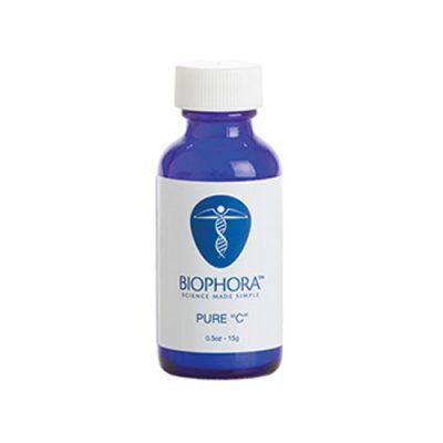 Biophora Corrective Pure C