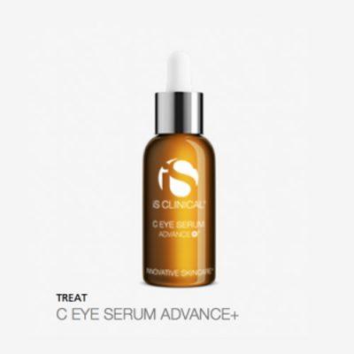 C Eye Serum Advance+
