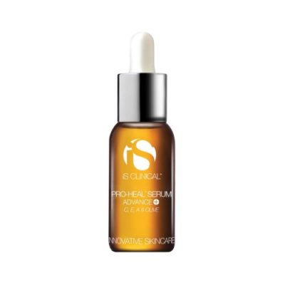 IS Clinical Pro-Heal Serum Advance