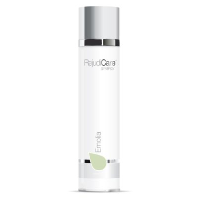 RejudiCare Synergy Emolia Moisturizing Cream
