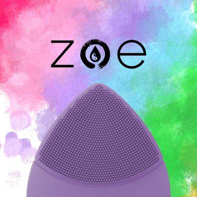 Zoe cleaner